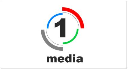 1 Media