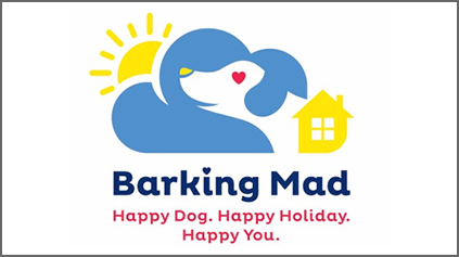 BarkingMad New