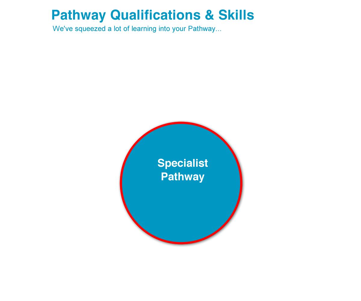 CREATE Pathway QS_f01