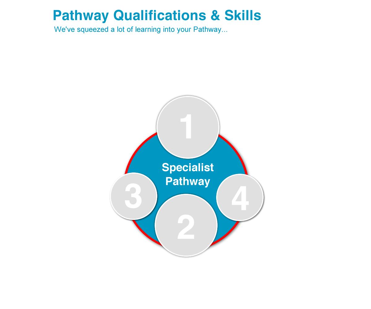 CREATE Pathway QS_f02