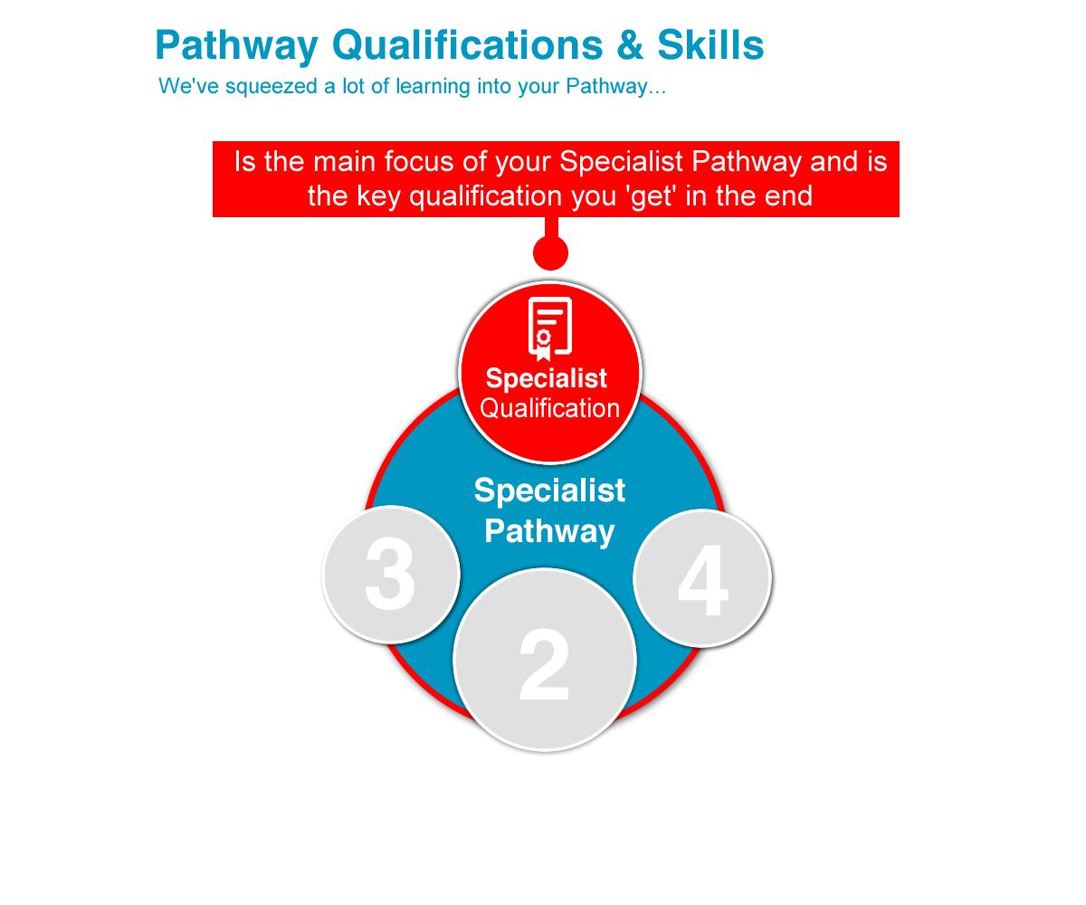 CREATE Pathway QS_f03