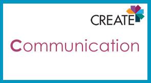 CreateAllFrames_f01