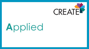 CreateAllFrames_f04