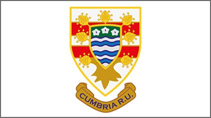CumbriaRFU new