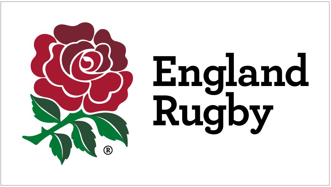 Cumbria Rugby