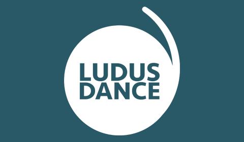 LudusDance