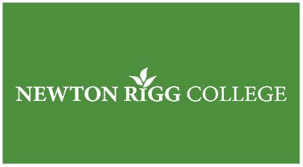 Newton Rigg