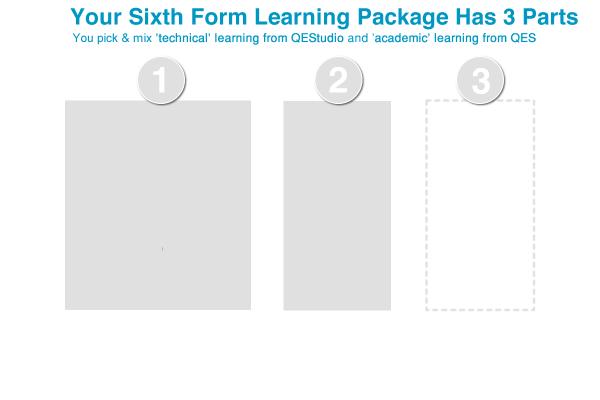 QEStudio SixthForm Pack Final_f01