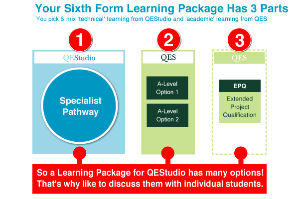 QEStudio SixthForm Pack Final_f05