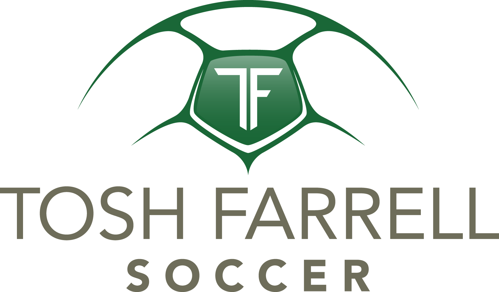 Tosh Farrell Soccer