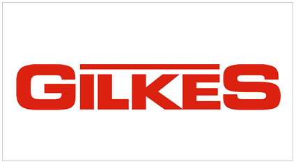 Gilkes