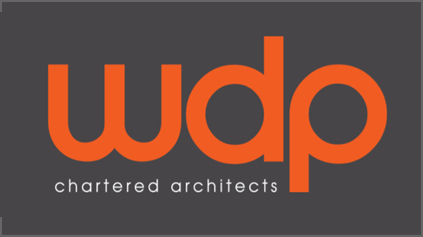 Wright Design Partnership
