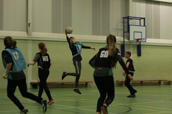 sport (8)