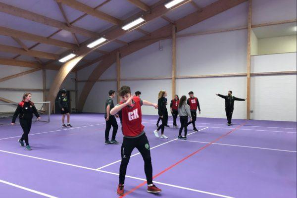 SportsBase4