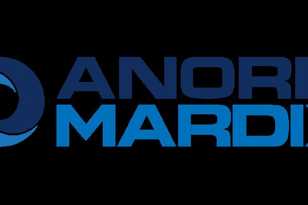 Anord-Mardix_Logo_Final