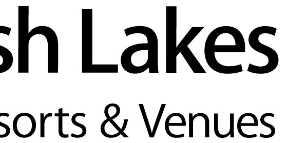 English Lakes 2