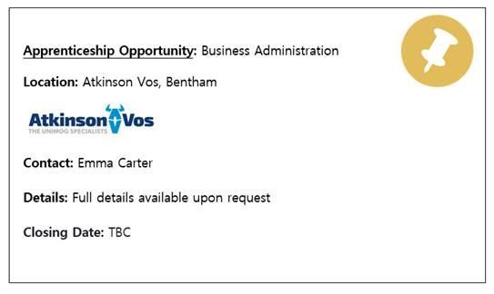 Careers – Jobs – QEStudio