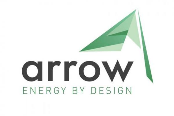 PS_Arrow_Link_New