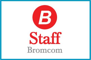 BromcomStaff