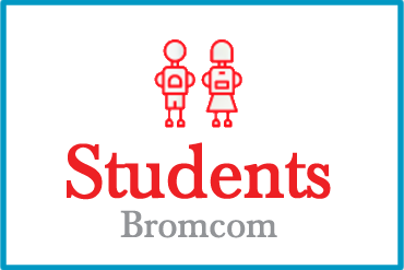 BromcomStudents